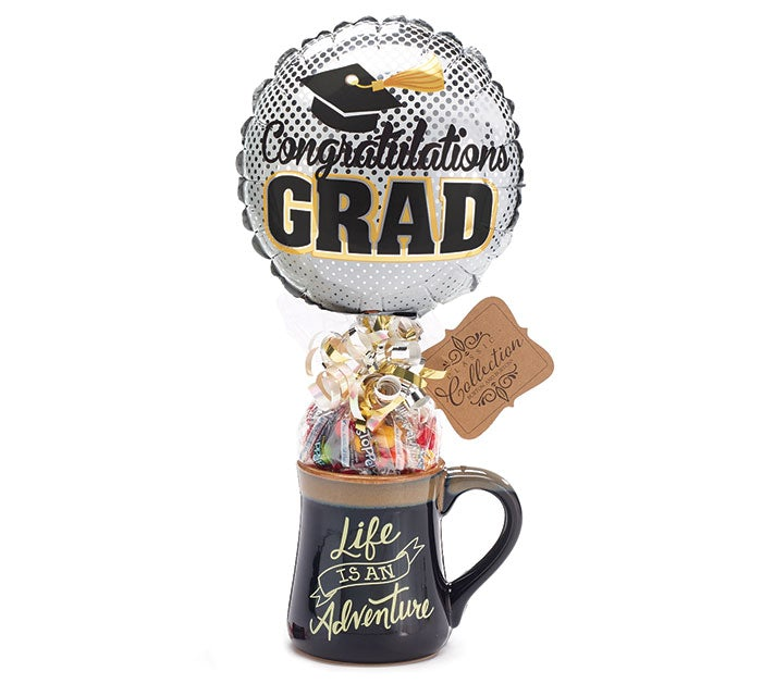 Graduation Giftable Life is an