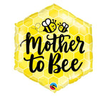 "18"" Mother to Bee"