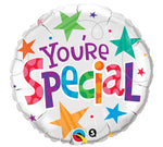 "18"" You're Special Balloon"