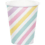 Unicorn Sparkle Hot/Cold Cups