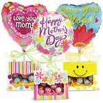Shopper Mom Ready Go Gift Assor