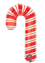 "37"" Holiday Candy Cane"