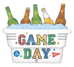 "33"" Game Day Cooler"
