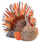 Perry Pinecone Turkey