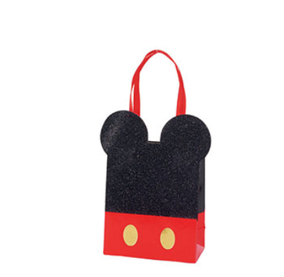 Papyrus Disney Collection Treat Bags