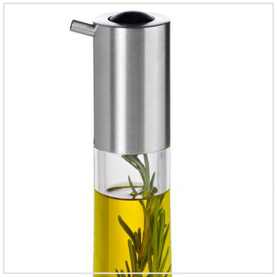 Oil/Vinegar Dispenser