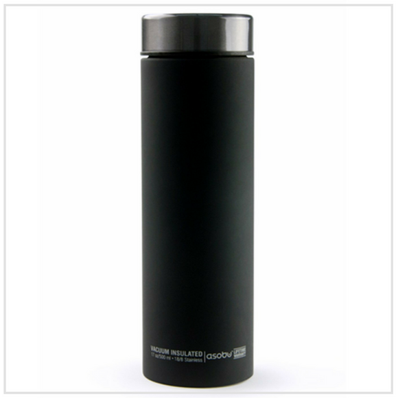 Baton Travel Cup 500ml