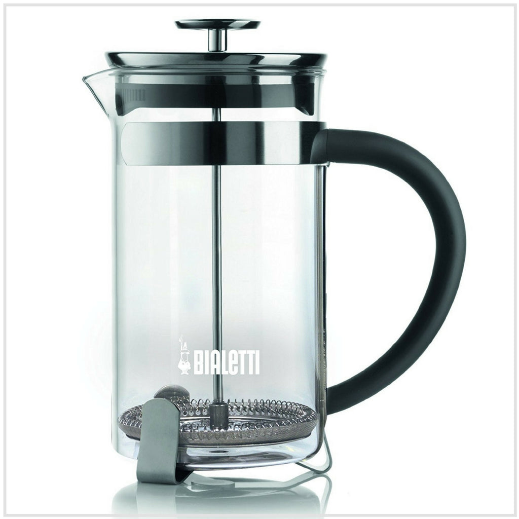 Bialetti French Press - 3 Cup
