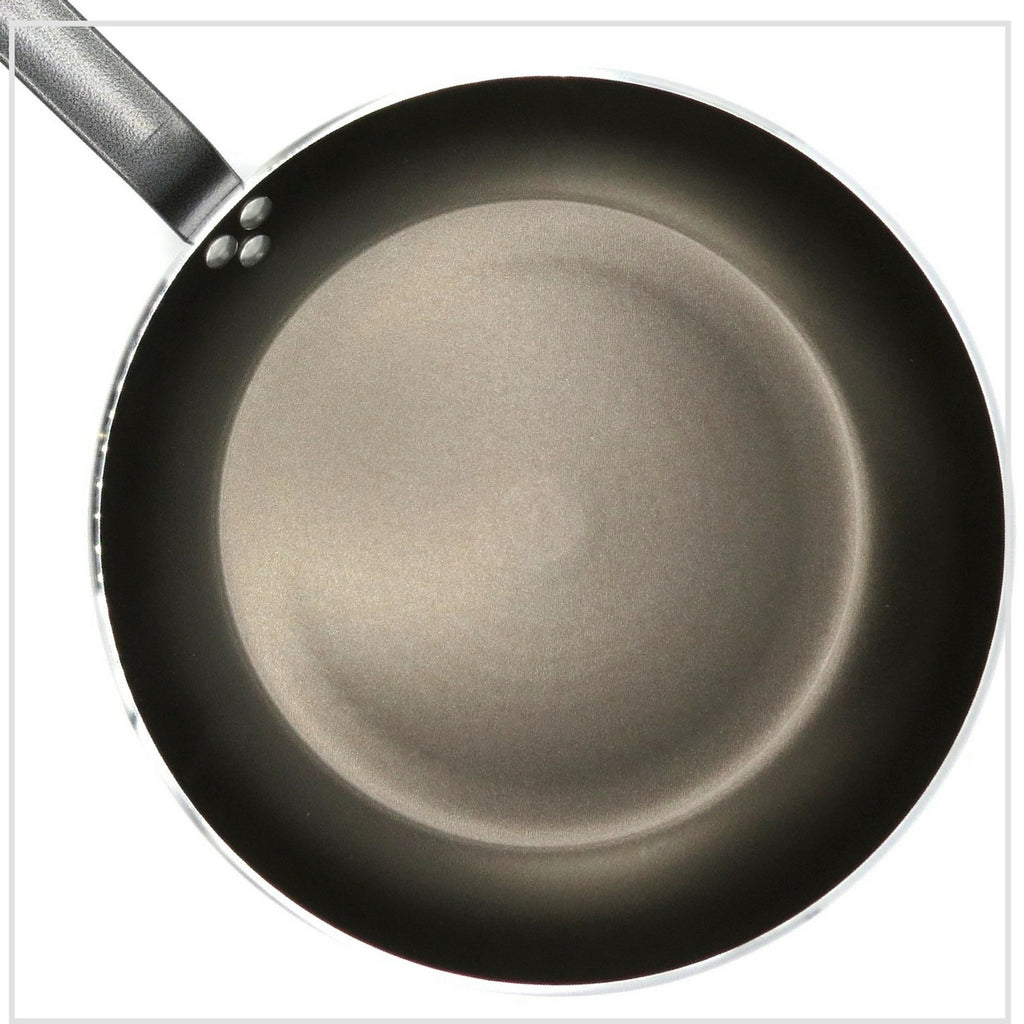 De Buyer Nonstick Frypan 32cm