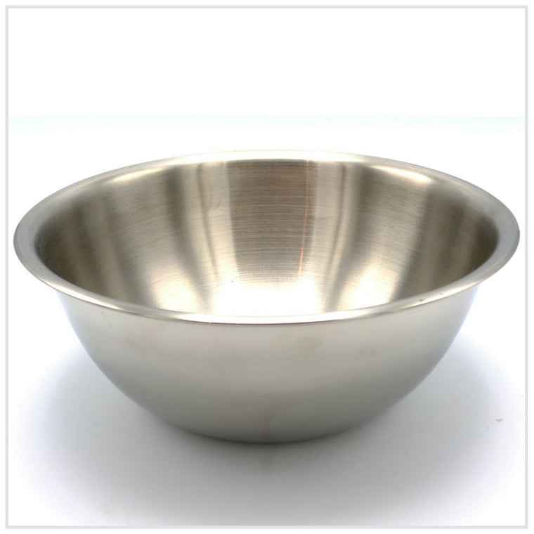 Hemispherical Bowl 24cm