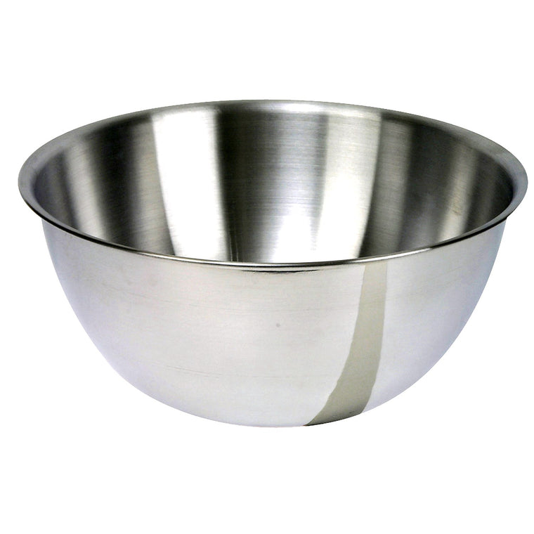 Mixing Bowl Stainless Steel 10 Litre