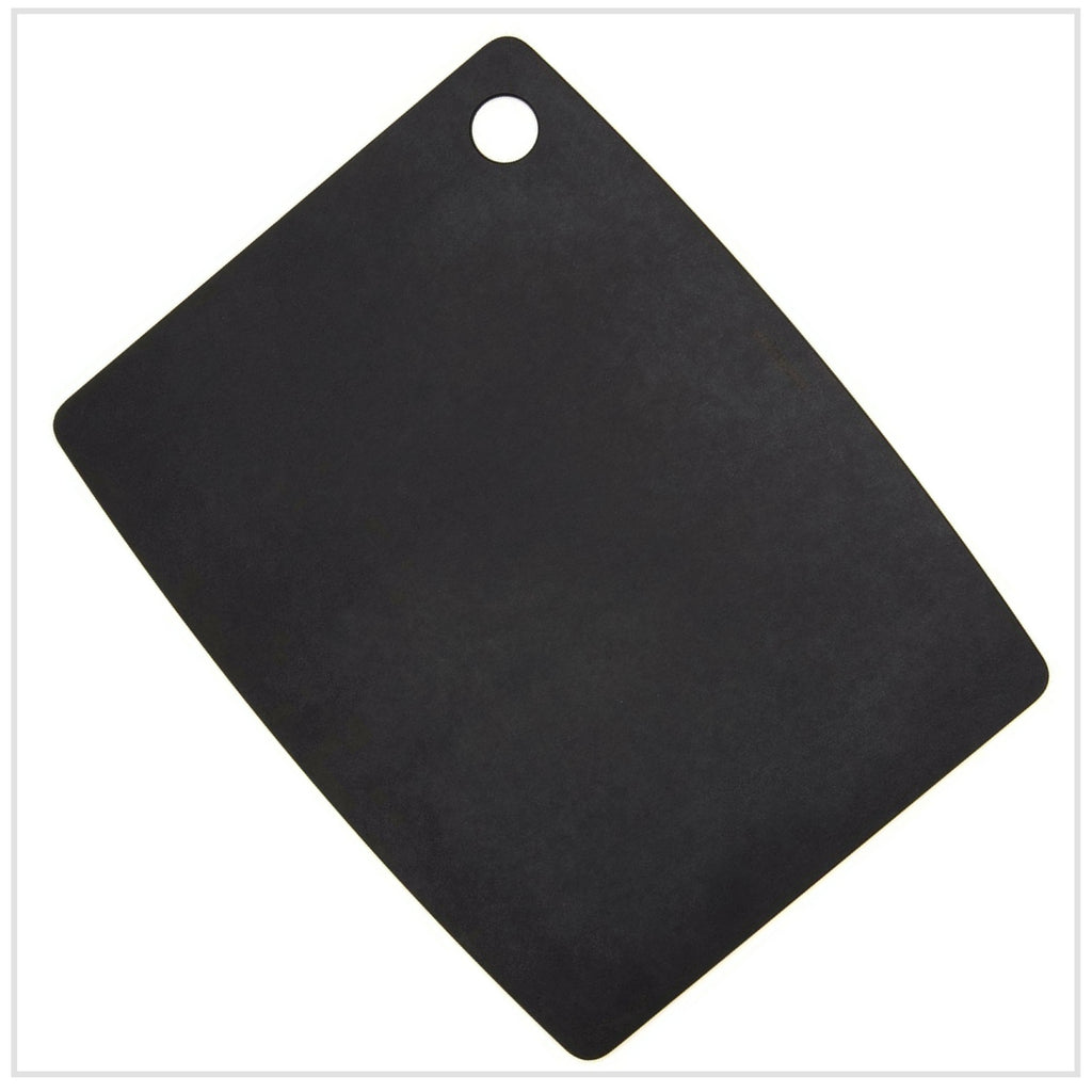 Epicurean Chopping Board Slate 45x33cm