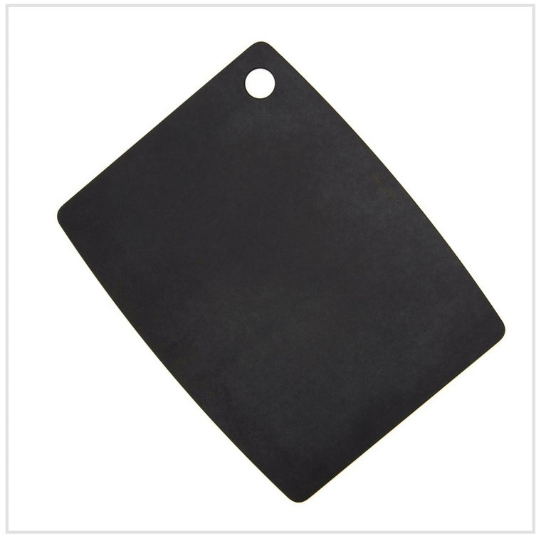 Epicurean Chopping Board - Slate 37x29cm