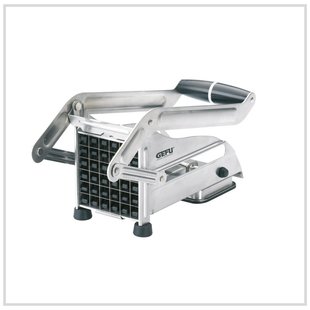 Gefu Vegetable & French Fry Cutter