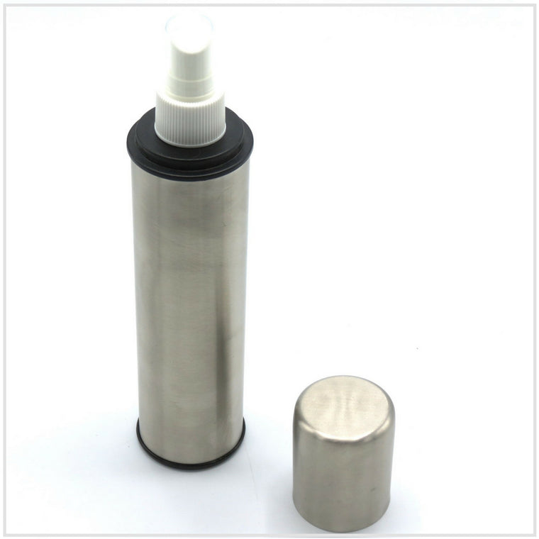 Gobel Spray Bottle