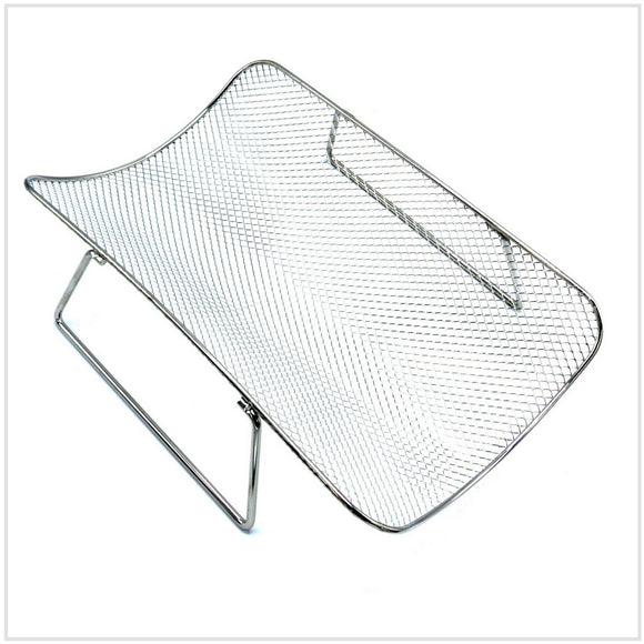 La Bonne Graine Roasting Basket (Small)