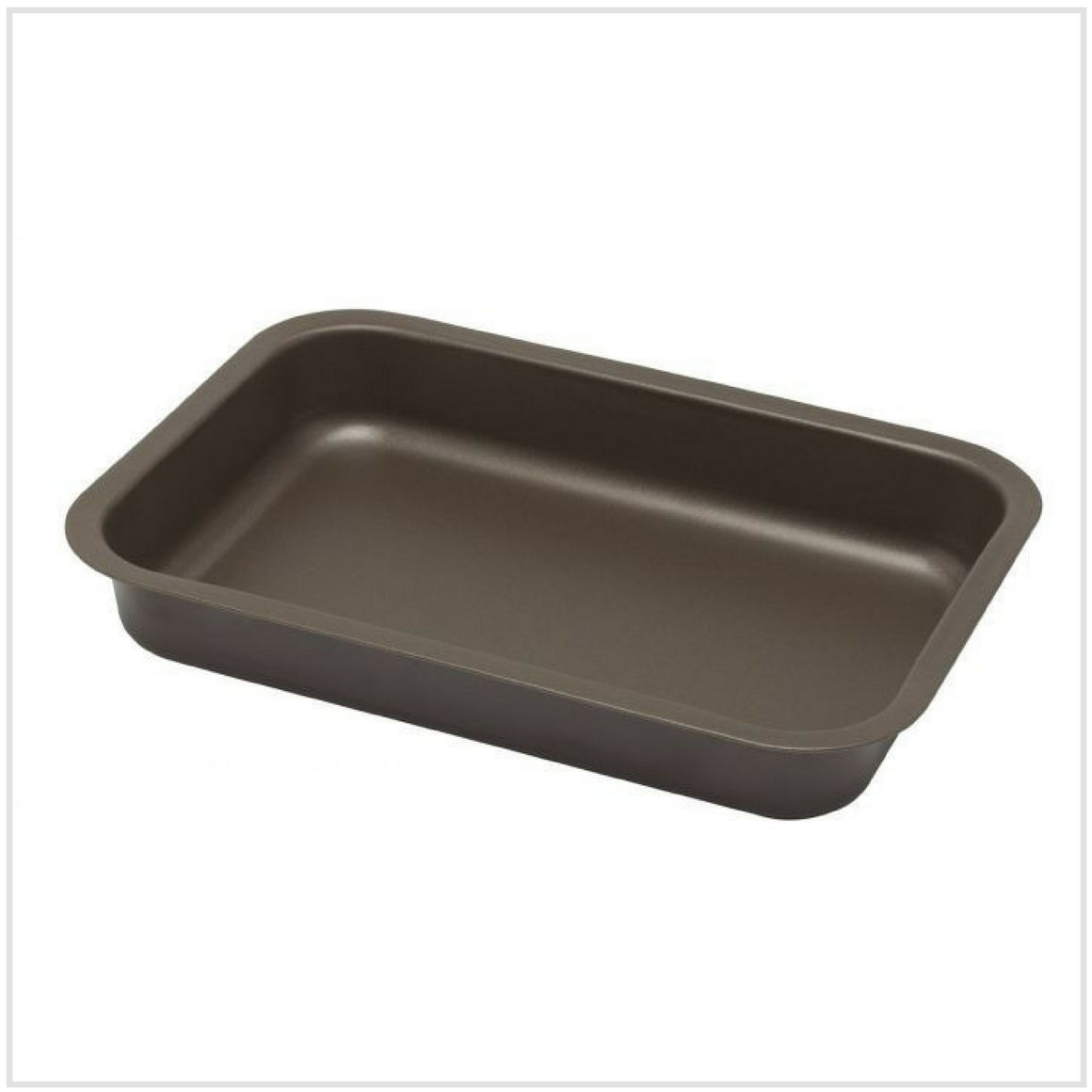 Gobel Non Stick Roasting Pan 32x22cm