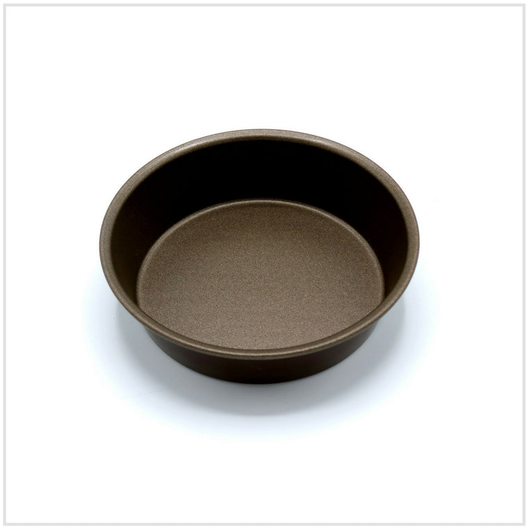 Gobel Non Stick Mini Round Cake Pan 8cm
