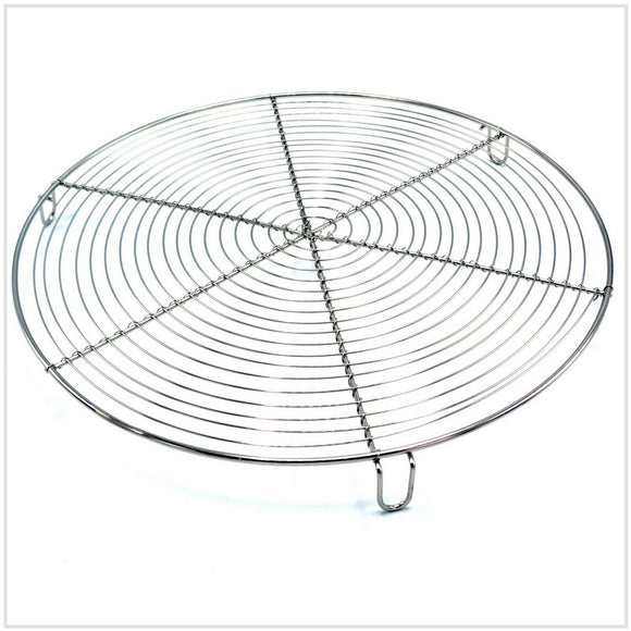 Combrichon Round Cooling Tray (28 cm)