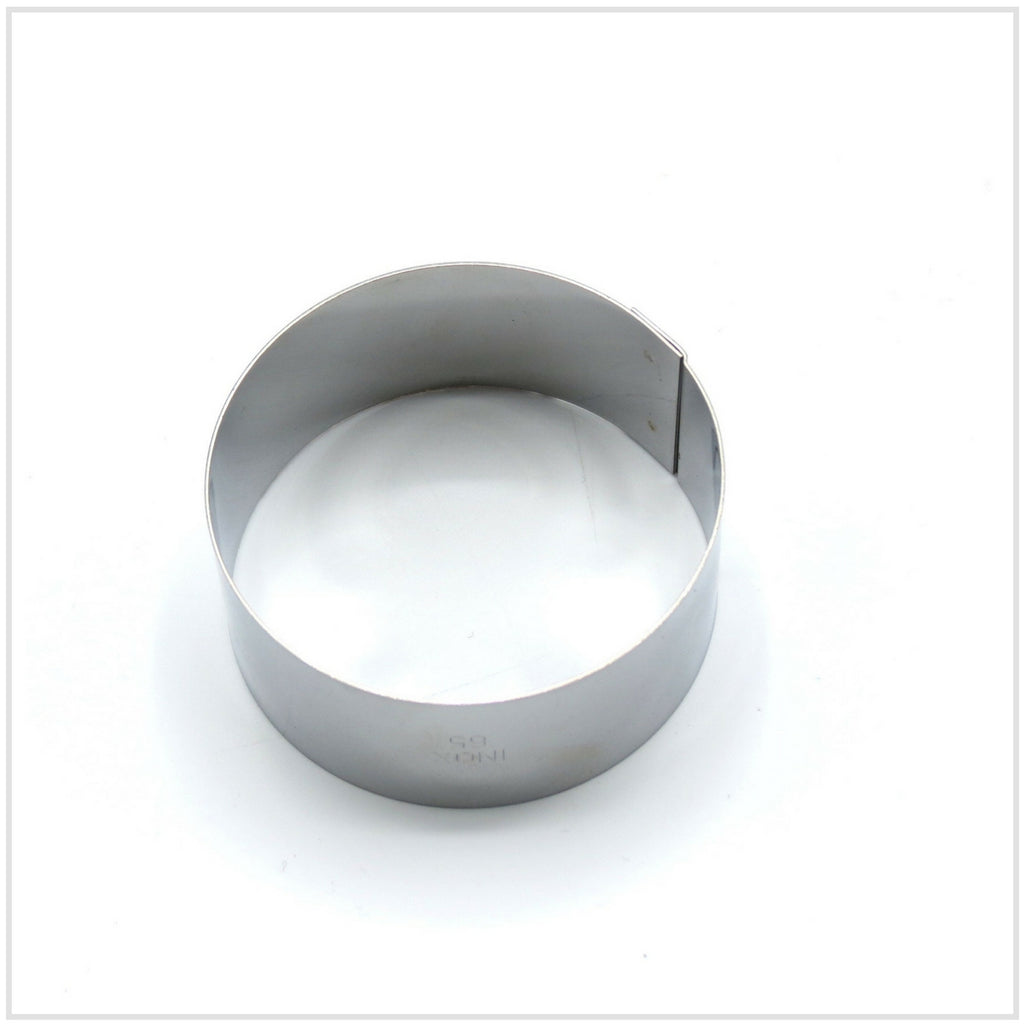 Gobel Scone Ring 6.5cm