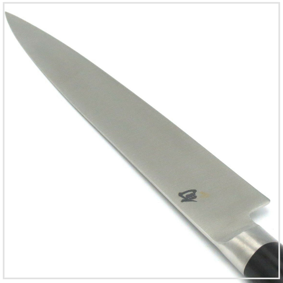 KAI SHUN Flexible Filleting Knife