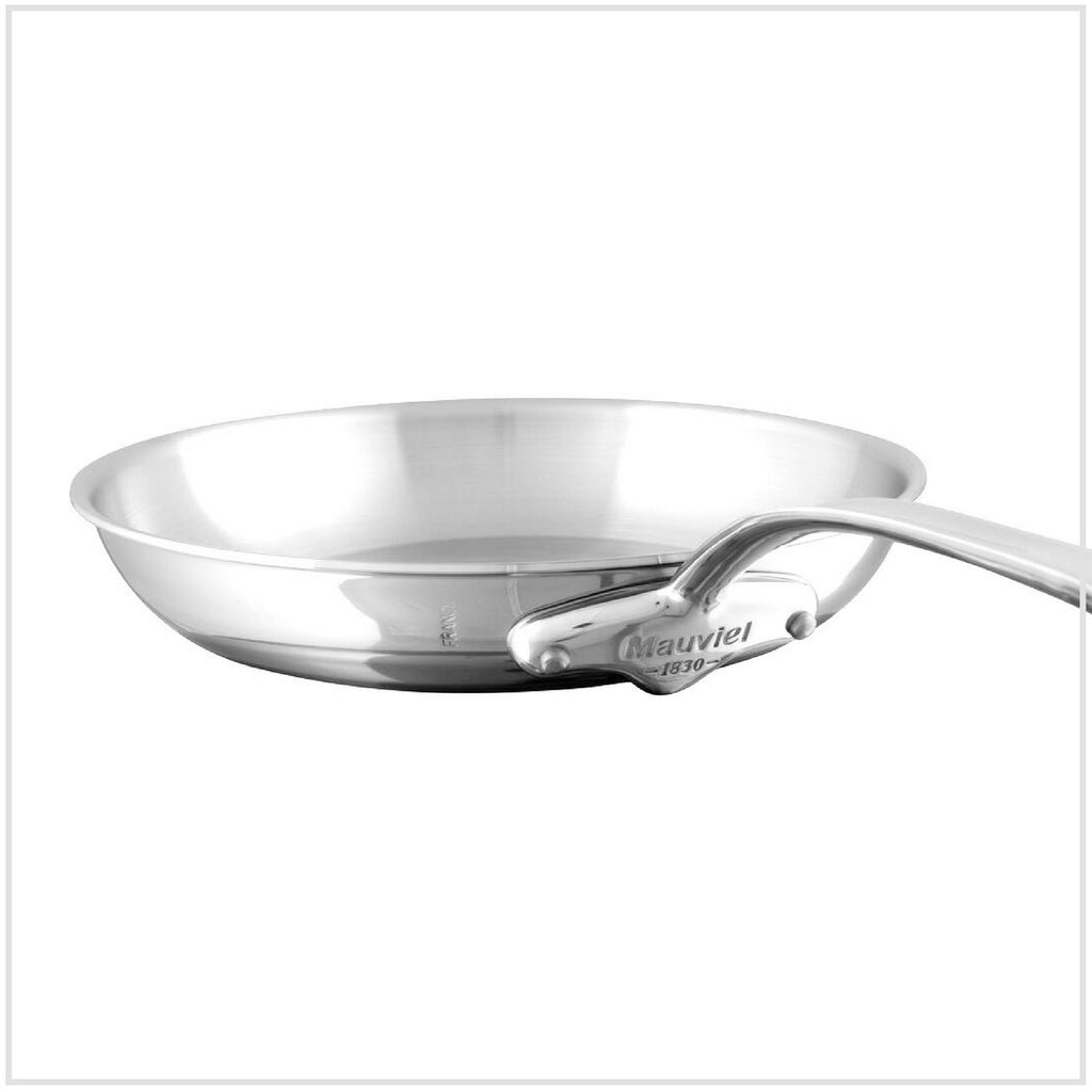 M'Cook Frying Pan 24cm