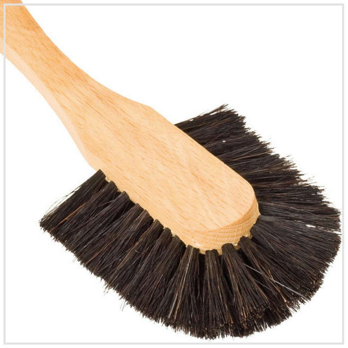Dish Brush General