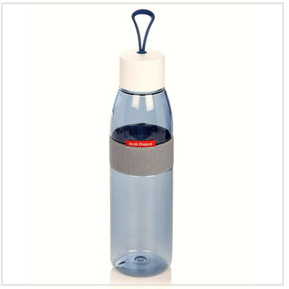 Water Bottle - Nordic Denim 500ml
