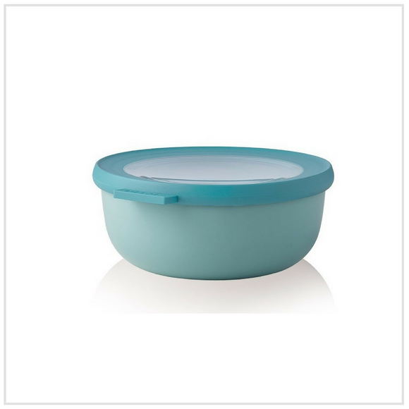 Mepal Cirqula Bowl Nordic Blue - 750ml