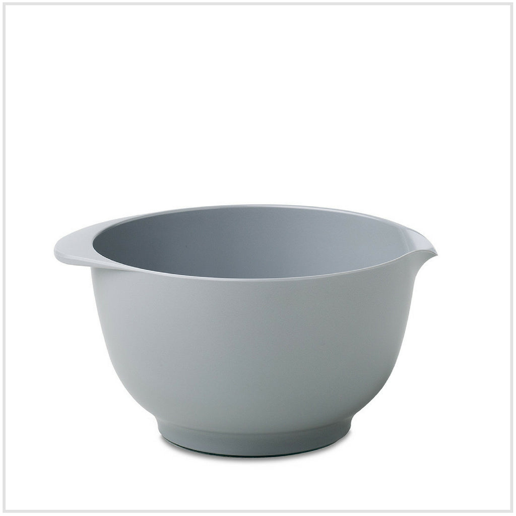 Mepal Mixing Bowl Grey 350ml