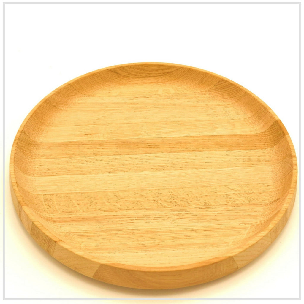 Skagerak Nordic Serving Tray, White Oak, 100% FSC