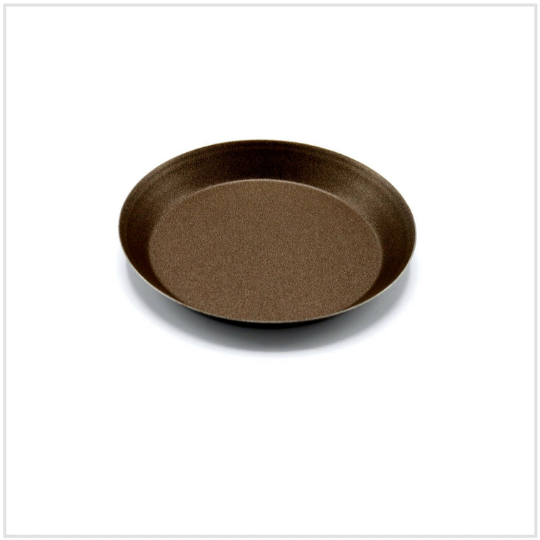 Gobel Non Stick Tartlet Trays 10cm