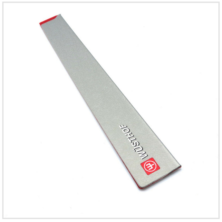 Blade Guard 26cm Long