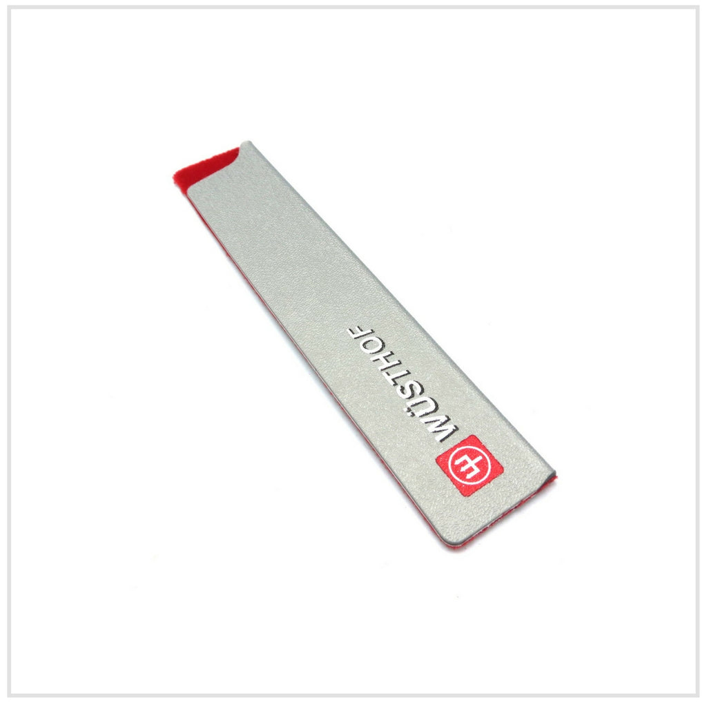 Wusthof Blade Guard Small 12cm