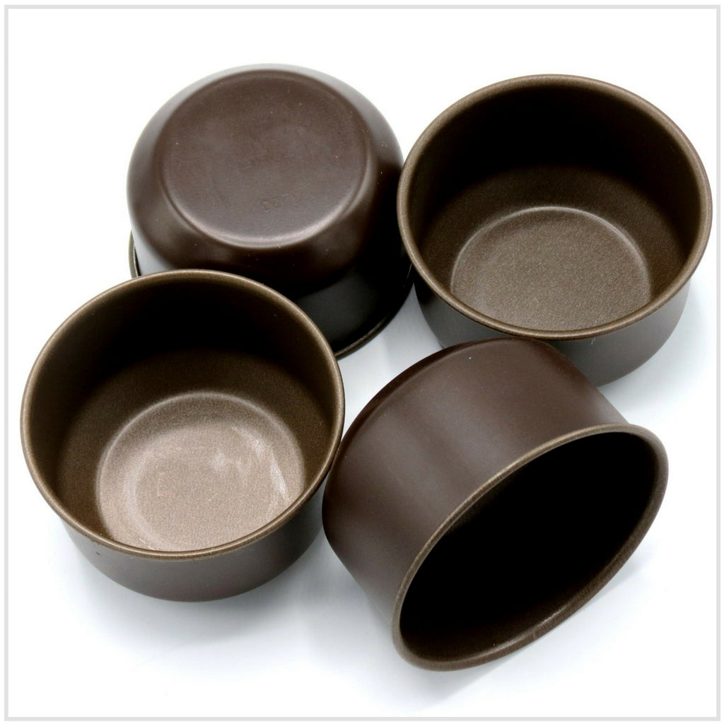 Gobel Soufflé Set