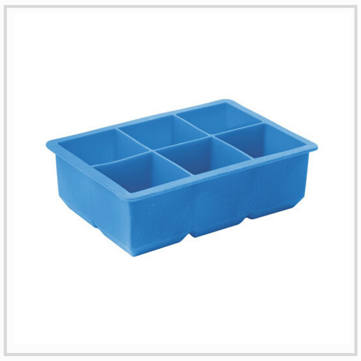 Epicurean Super Ice Cube Tray