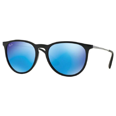 Ray-Ban Erika Colour Mix Sunglasses (RB4171-601/55-54)