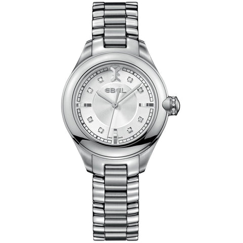 EBEL Onde Ladies' Watch 1216092
