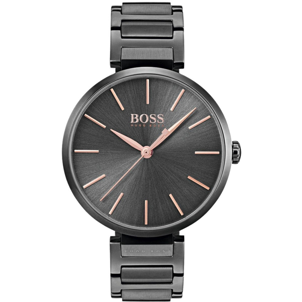 Hugo Boss Ladies' Allusion Watch 1502416 - JB Watches