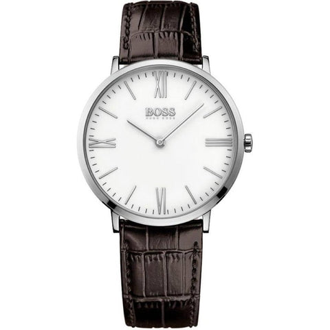 Hugo Boss Men's Jackson Watch 1513373 - JB Watches