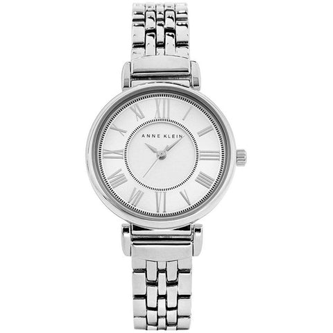 Anne Klein Ladies' Watch AK/2159SVSV