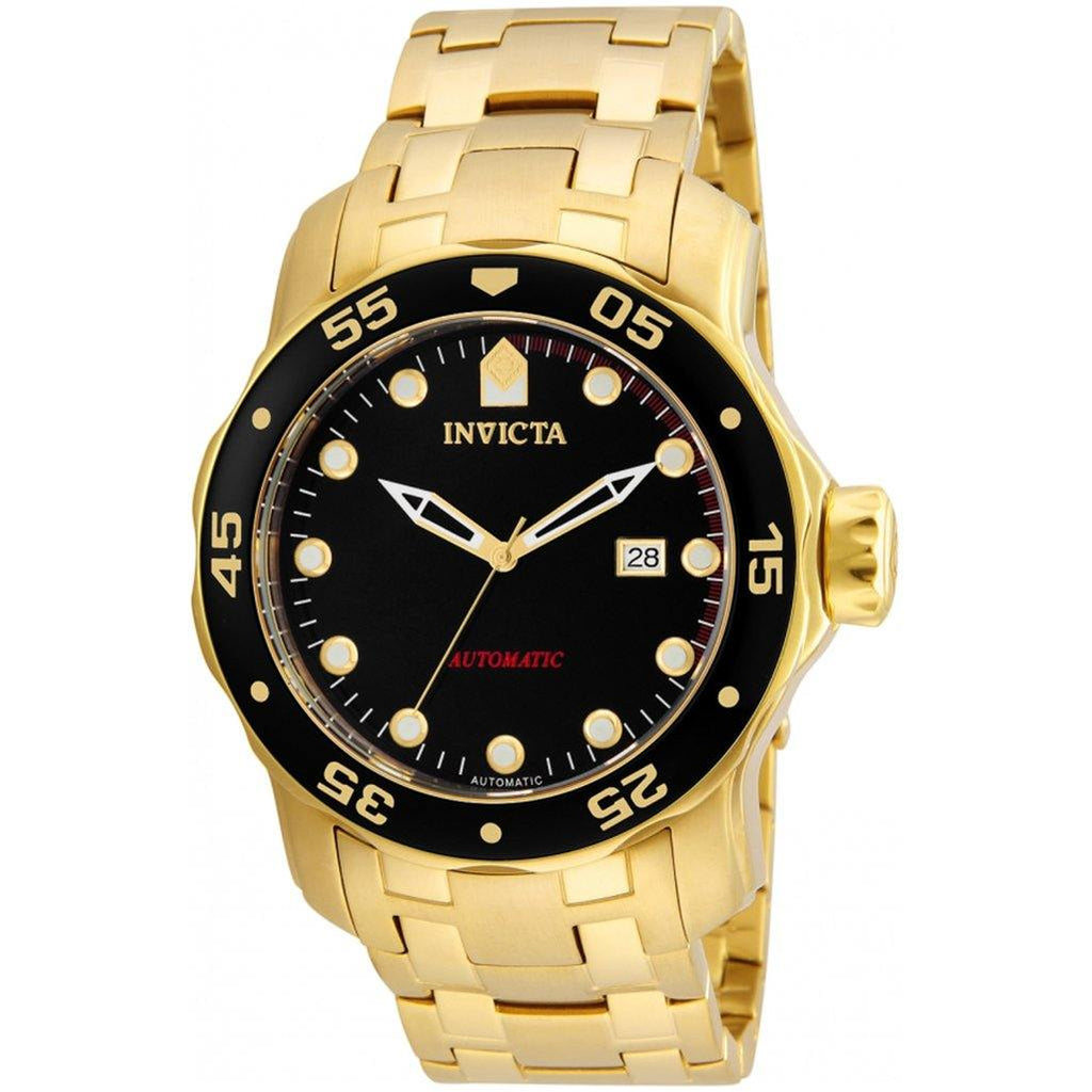 Invicta Men's Pro Diver Watch 23632 - JB Watches