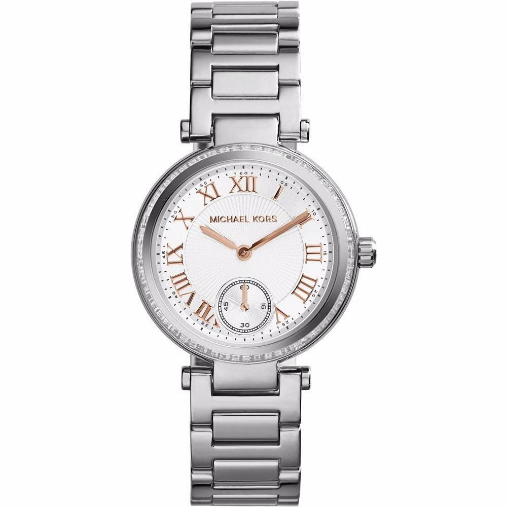 Michael Kors Ladies' Skylar Watch MK5970 - JB Watches
