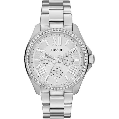 Fossil Ladies' Cecile Watch AM4481 - JB Watches