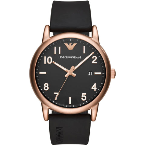 Emporio Armani Men's Watch AR11097 - JB Watches