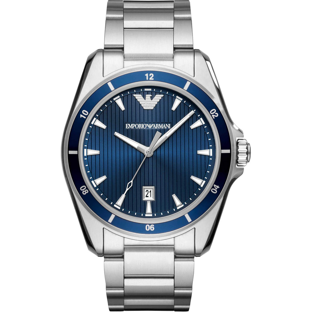 Emporio Armani Men's Watch AR11100 - JB Watches