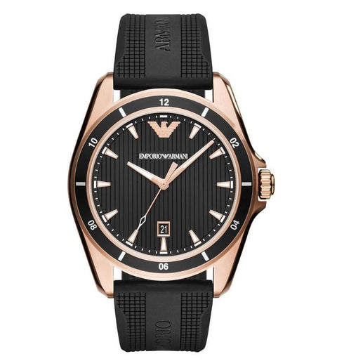 Emporio Armani Men's Watch AR11101 - JB Watches