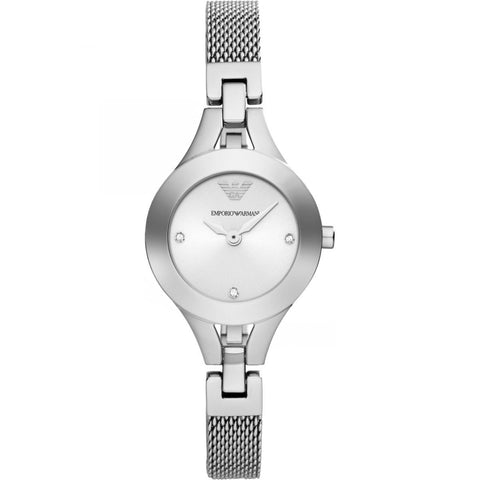 Emporio Armani Ladies' Watch AR7361 - JB Watches