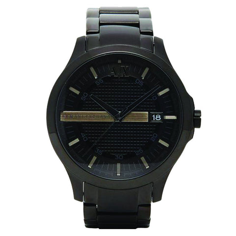 Armani Exchange Men's Watch AX2104 - JB Watches