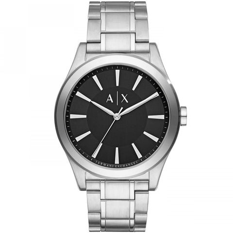 Armani Exchange Smart Men's Watch AX2320 - JB Watches